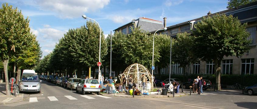 http://www.studiolada.fr/files/gimgs/68_2010aigourbiterre14.jpg
