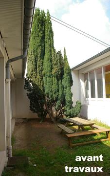 http://www.studiolada.fr/files/gimgs/69_2010aspatiomjchdl05.jpg