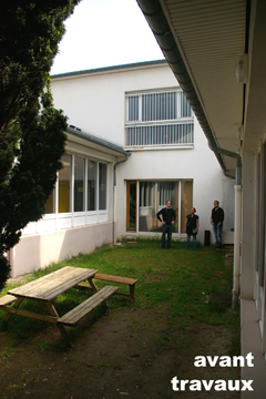 http://www.studiolada.fr/files/gimgs/69_2010aspatiomjchdl06.jpg