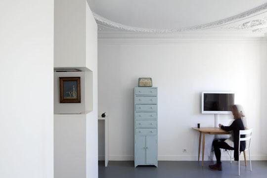 http://www.studiolada.fr/files/gimgs/81_09.jpg