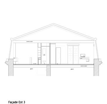 http://www.studiolada.fr/files/gimgs/81_2012migites11.jpg